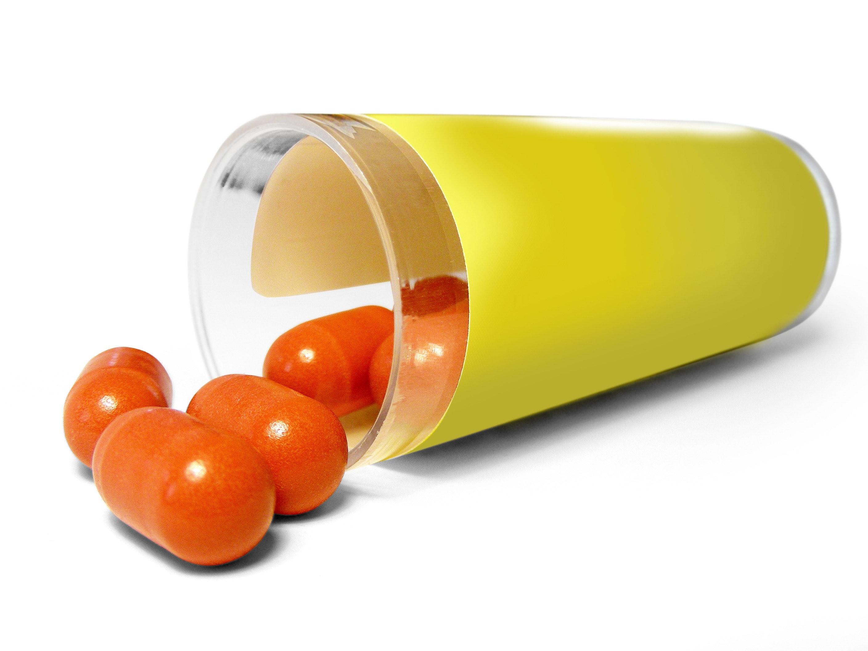 Qual a validade dos medicamentos após abertos?