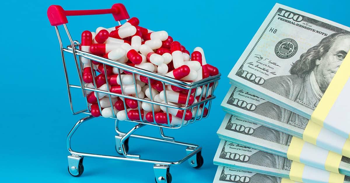 CFF aprova resolução sobre atuação do farmacêutico na logística.