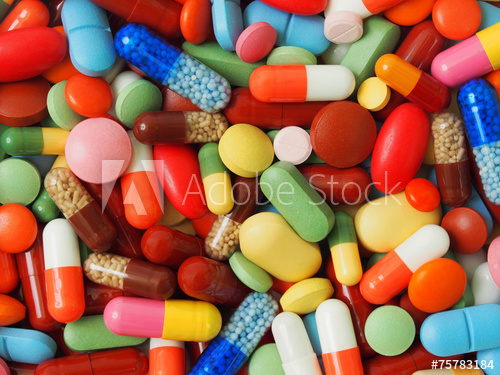 Qualificação de medicamentos para doenças raras cresce 90%.